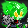 My new Metal Sonic fanfic - last post by MetalSkulkBane_PL