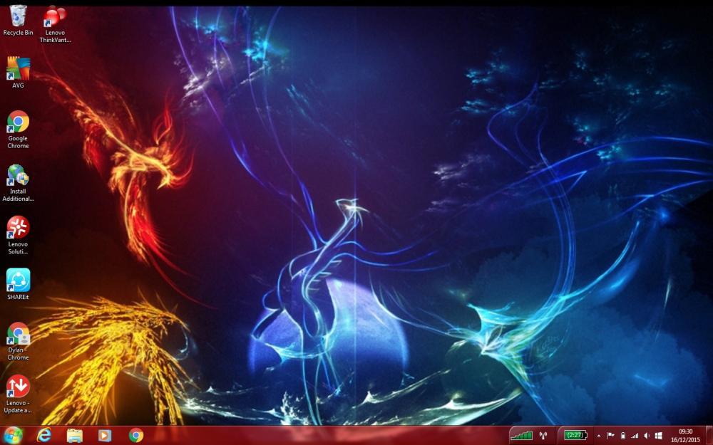 Background laptop.jpg