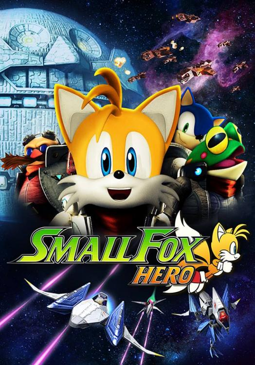 Small Fox Hero.jpg
