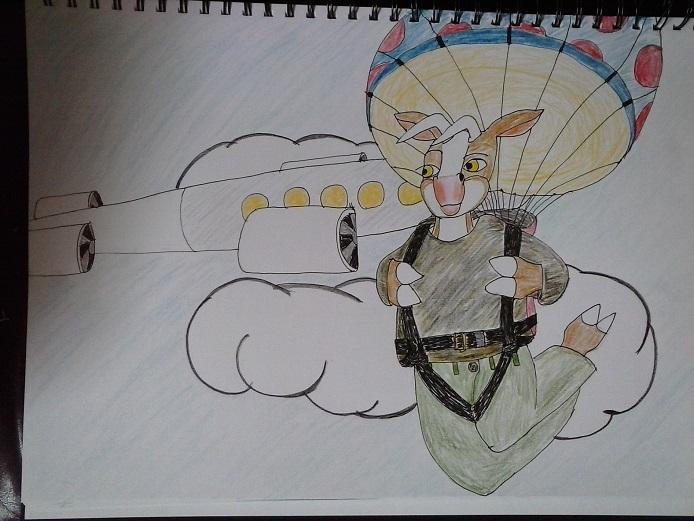 Parachute -1.jpg